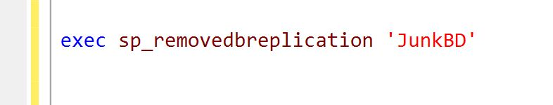 Fixed - WITH ONE LINE OF CODE!!!